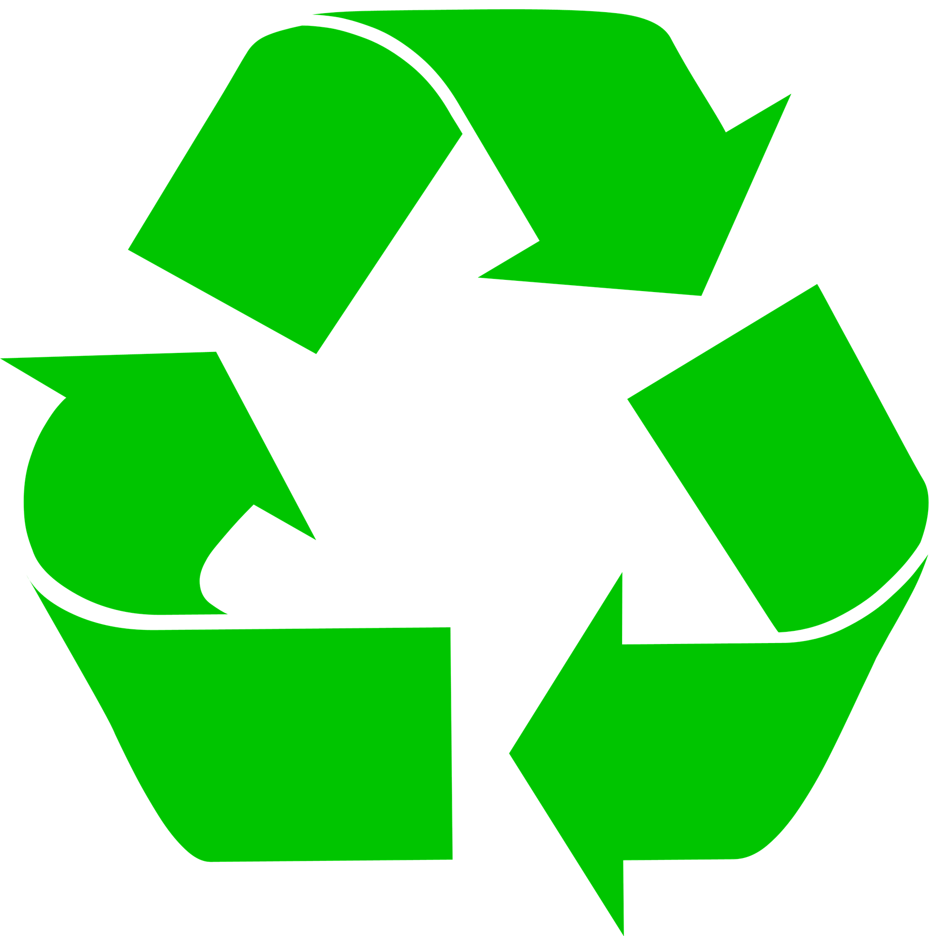 recycling-1341372_1920.png